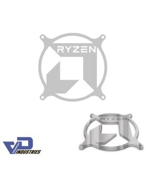решетка для вентилятора RYZEN прозрачная